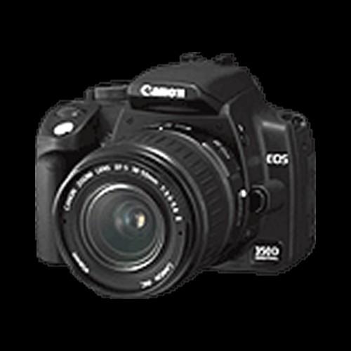 دوربــین دات کـــام   بررسی Canon Canon EOS 350D (EOS Digital ...دوربــین دات کـــام   بررسی Canon Canon EOS 350D (EOS Digital Rebel XT /  EOS Kiss Digital N)